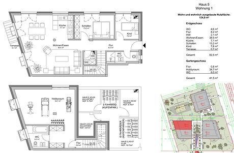 Haus 5 Wohnung 1_1.jpg
