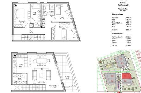Haus 3 Wohnung 2_1.jpg