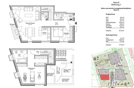 Haus 6 Wohnung 1_1.jpg