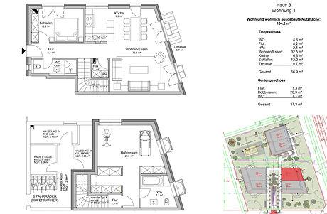 Haus 3 Wohnung 1_1.jpg