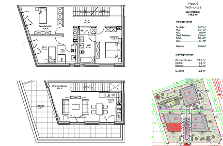 Haus 6 Wohnung 2.png