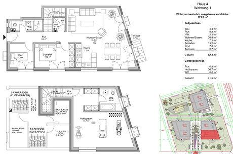 Haus 4 Wohnung 1_1.jpg
