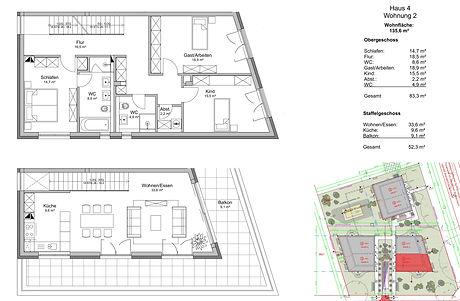 Haus 4 Wohnung 2_1.jpg
