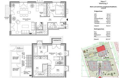 Haus 1 Wohnung 1_1.jpg