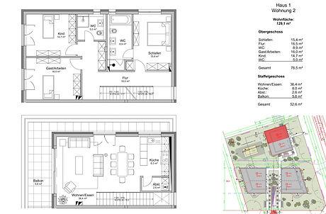 Haus 1 Wohnung 2_1.jpg