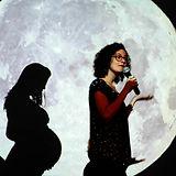 gloria-mitos luna.jpg
