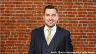 Андрей Бабиян: богатым просьба... не беспокоиться