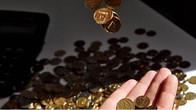 Пайщики пошли за ключевой ставкой Смягчение политики ЦБ привело к рекордному притоку в ПИФы