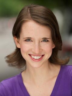 Rachel Goodgal
