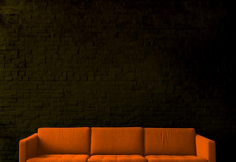 thumbnail_Wall Mockup sofa.png
