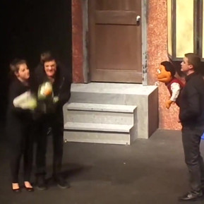 Avenue Q Clip.mp4