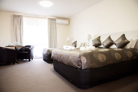 Mathoura Motel-2.jpg
