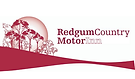 Redgum Country - biz card size logo.png