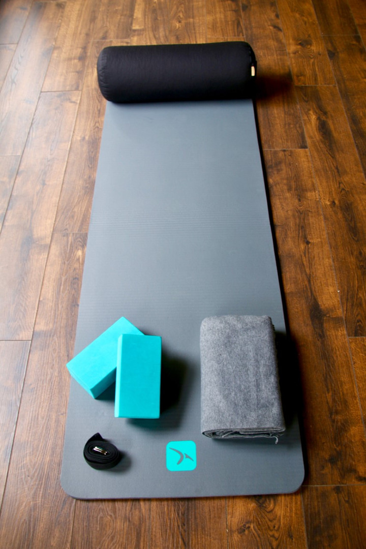 thumbnail_Yoga equipment .jpg