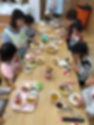 IMG_9552.JPG