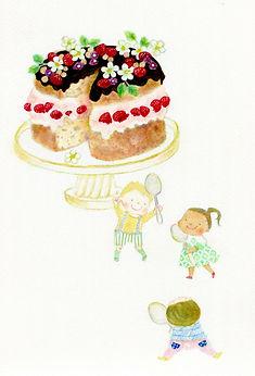 ケーキ探検隊.jpg