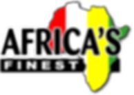africas-finest-logo.png