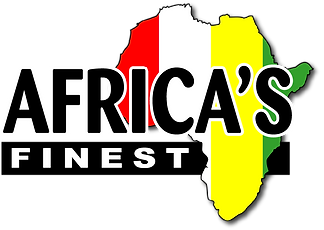 africas-finest-logo.png