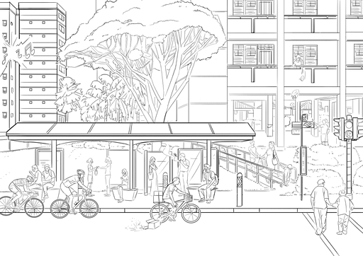 200625_N2.png