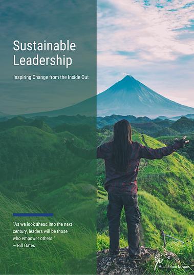 Sustainable Leadership Whitepaper.png
