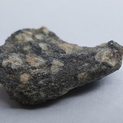 NWA 11331 Lunar