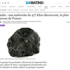 24Matins