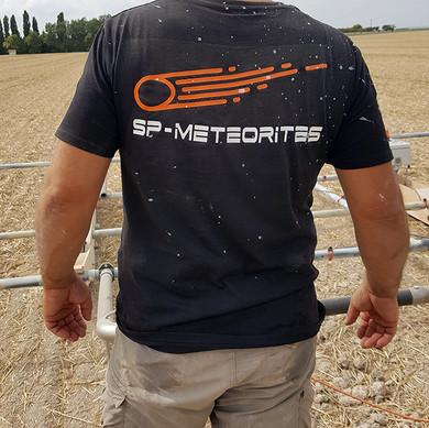 pierre antonin sp-meteorites.com.jpg