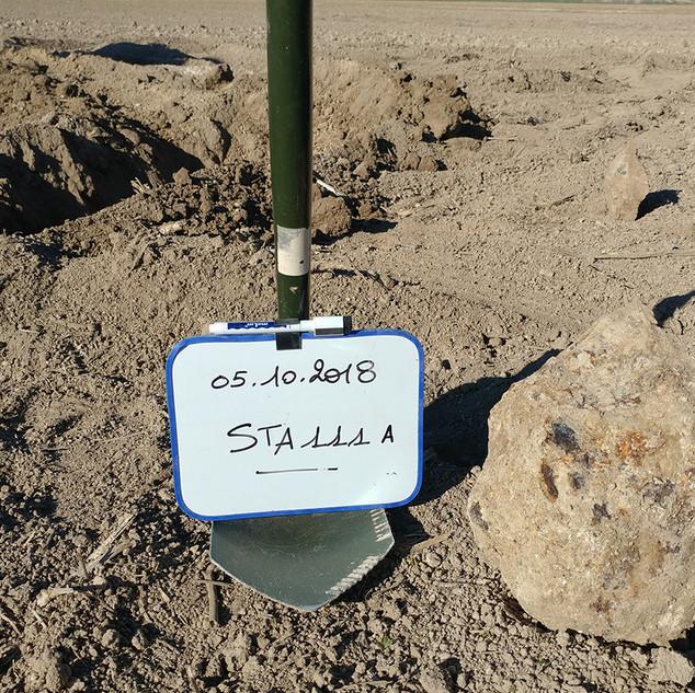 sp-meteorites STA111A.jpg