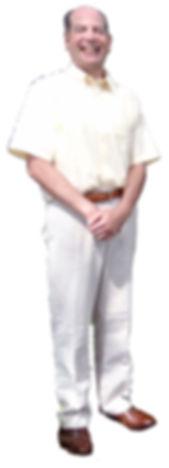 Paul S. Rothstein, gainesville, paul rothstein gainesville