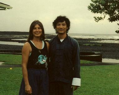 F Wei Lun 12-90_2.JPG