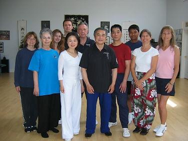 Aug 2005.jpg
