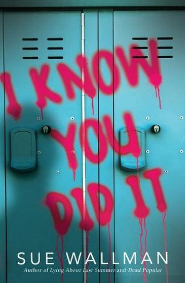 I Know You Did It.jpg