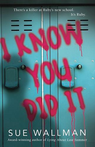 I Know You Did It CVR (002).jpg