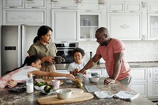 family kitchen 2.jpg