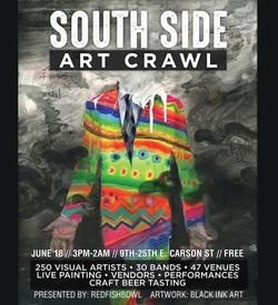 Art-Crawl-Vendor-List-Web