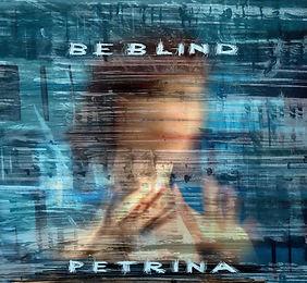 Debora Petrina