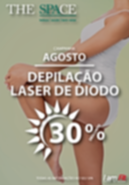 FLYER_LASER_DE_DIODO_CAMPANHA_AGOSTO.png