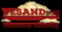YESANDbox Logo 1.png
