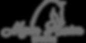 MeinHeim_logo_grey_edited.png