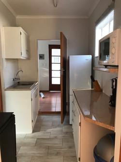 Unit 1 kitchen 1
