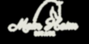 MeinHeim_logo.png