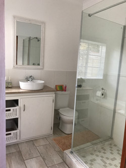Unit 1 bathroom 3