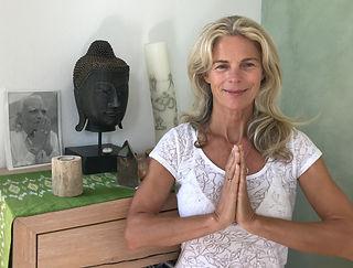 Yoga Workshop_Sabine Schulte.JPG