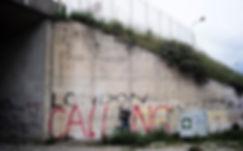"Choke Point, Calais "" Jungle"" by Eric Leleu 2017"