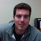 Ryan M. Pollyea