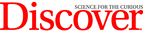 discovermag_logo.png