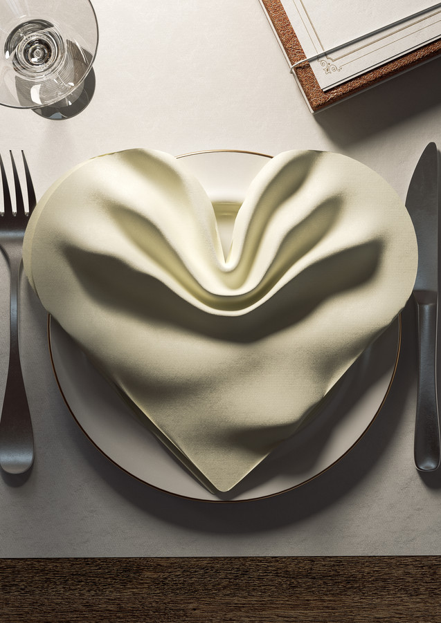 Entresto_NeverGiveUp_FavoriteRestaurant.