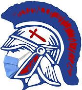 Logo with mask.jpg