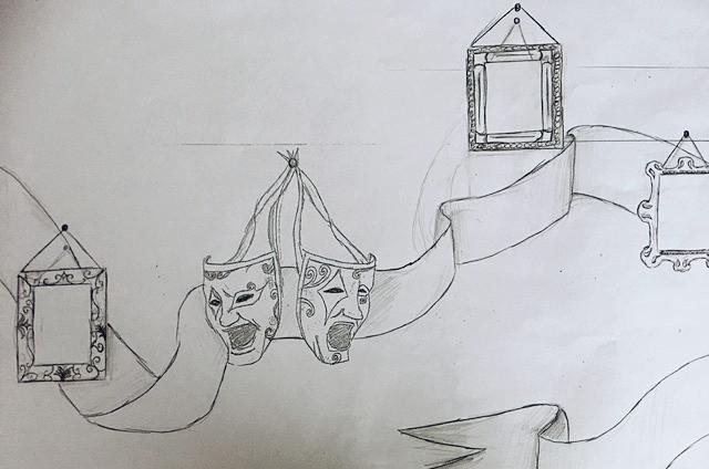 Design Number 1
