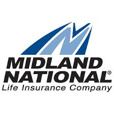 Midland National Life.png